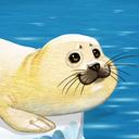 Nordpol - Tierwelten für Kinder