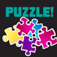 Amazing Puzzle Game Of Jigsaws