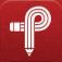 Parker Planner Free